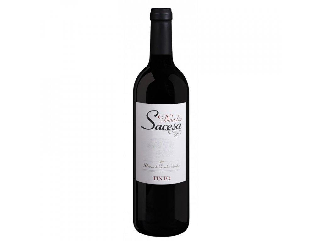 1007 vino tinto joven mlade cervene vino 0 75l 11 5 vol