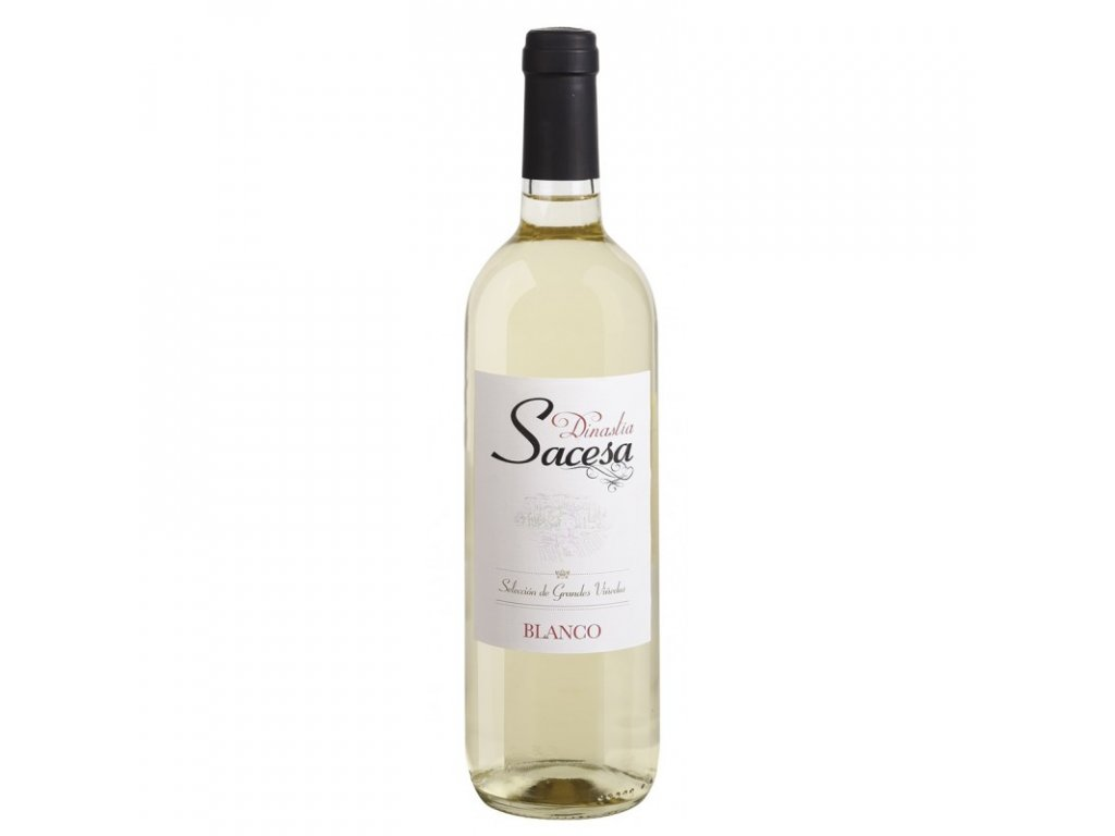 1010 vino blanco bile vino 0 75l 11 5 vol