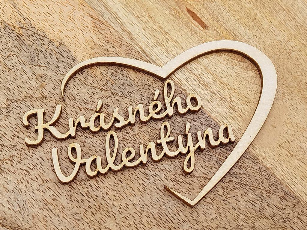 179 exluzivni vyber spanelskych delikates premium
