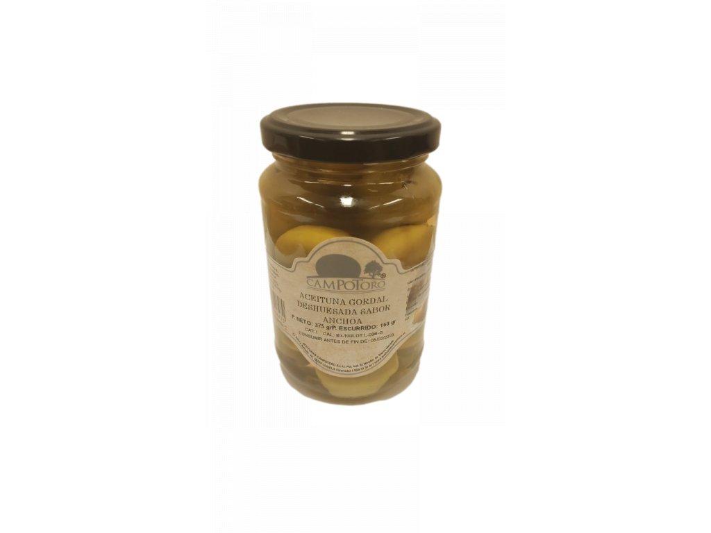 gordal sabor anchoa clipped rev 1