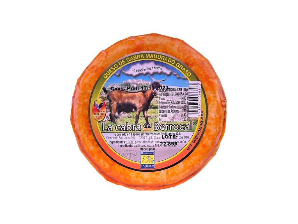 la cabra del berrocal 1 600x600