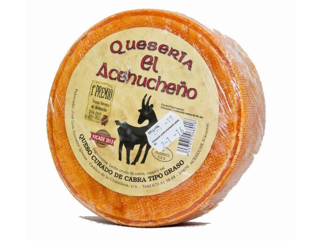 Queso cabra el acehucheno 1505853537