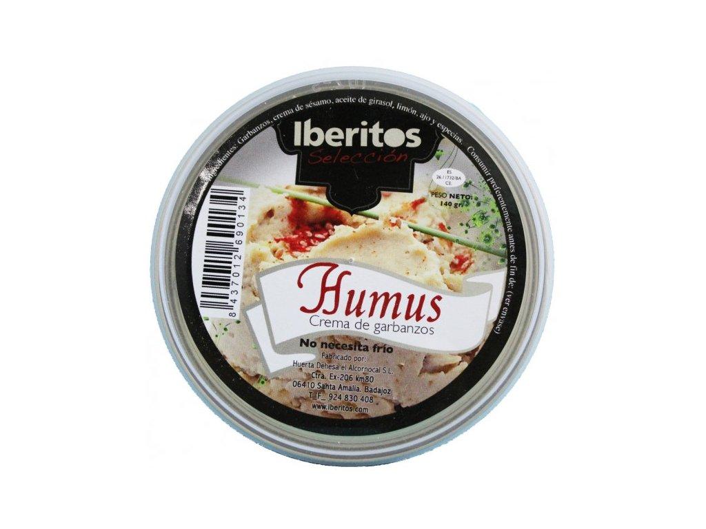 782 humus