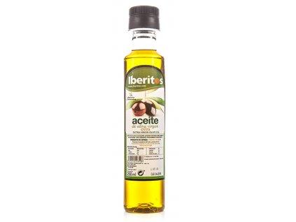 821 extra panensky olivovy olej 0 5l