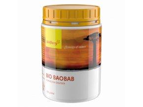 15491 bio baobab prasek 200g wolfberry