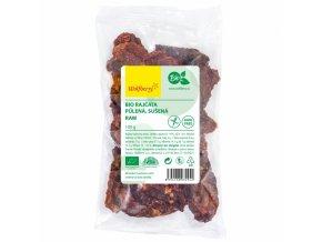 15140 bio rajcata susena pulena raw 100g wolfberry