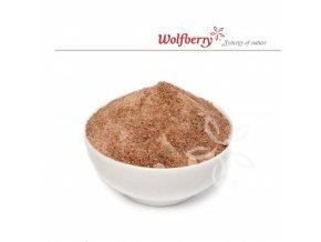15512 wolfberry himalajska sul cerna 700 g