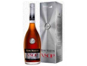 Rémy Martin VSOP Matura Cask Finish 2016 0,7 l