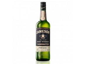 jameson caskmates 0 7l 40 3451