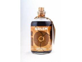 GOLEM Ořechovka 30% 1l