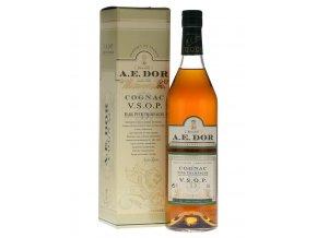 Cognac Aedor Rare Fine Champagne VSOP 0,7l 40%