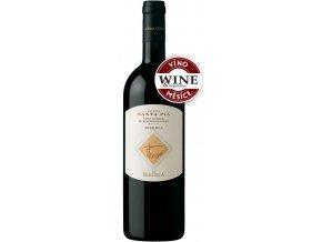 Antinori Vino Nobile di Montepulciano DOCG Santa Pia 2011 0,75l