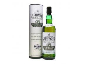 Laphroaig Quarter Cask 48% 0,7 l
