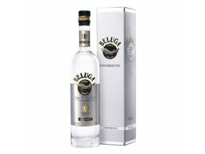 Beluga vodka 1,5 l