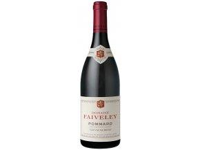 Domaine Faiveley Pommard Vaumuriens 2014 0,75l