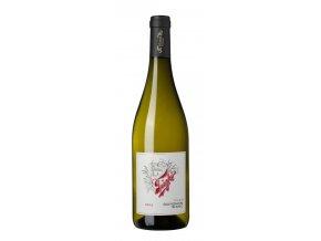 Tuzko Sauvignon Blanc 2015 0,75l