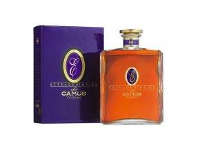 Camus Extraordinaire Cognac 0,7 l