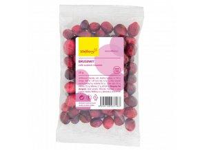 brusinky wolfberry 20 g
