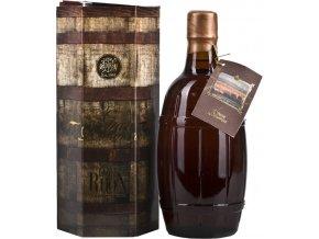 Rum Don Rhon Gran Reserva 37,5% 0,7l