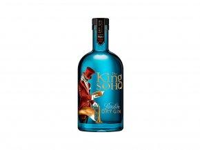 3391 king of soho bottle big