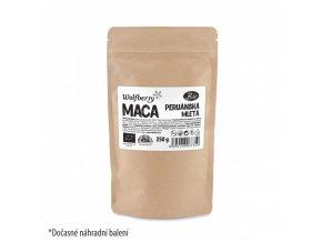maca peruanska mleta bio 250g nahradni baleni wolfberry 1024x768