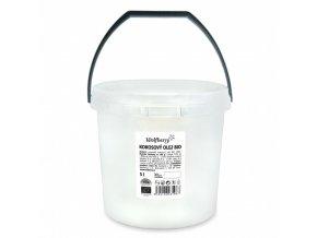 22101 1 bio panensky kokosovy olej 5l wolfberry