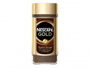 23037 nescafe gold 100g
