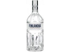Vod Finlandia 1.75l