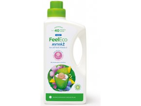 Feel Eco aviváž Baby 1l