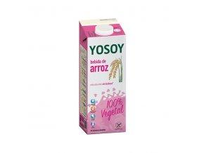 yosoy ryzovy napoj 1000 ml.png