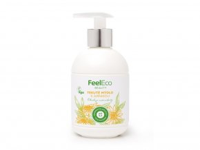 Feel eco tekuté mýdlo s arnikou