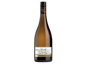 Domaine Laroche Bourgogne Chardonnay 2016 0,75l