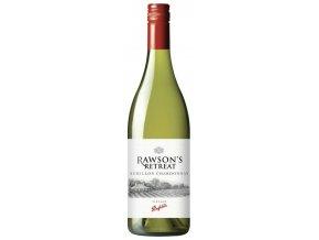 Rawson s Retreat Sémillon Chardonnay 2015 0,75L