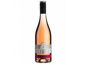 Grand Cape Rosé 0,75 l Boutinot