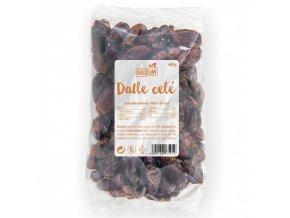 Datle bez pecek Medium 400g Wolfberry