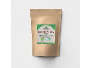 BIO Čaj Triphala 100g Organic India