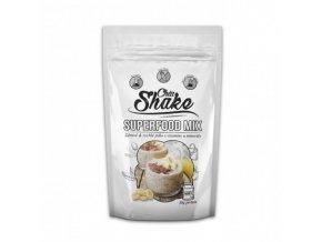 chia shake optimal banan 500 g rosemed