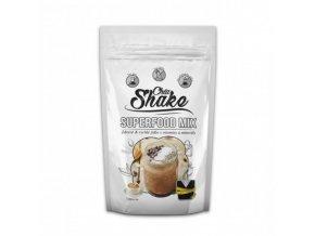 chia shake slim cappuccino 500 g rosemed