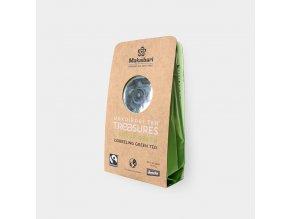 ev makaibari silvergreen