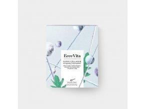 Super Collagen Mix 30x5g EcceVita