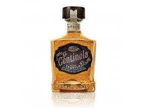 Tequila Centinela Anejo 0,7 l