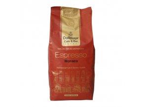 173 kapsle lavazza espresso ricco 1