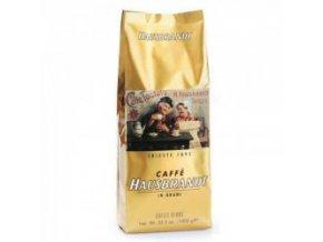 Káva Hausbrandt Espresso 1kg zrno
