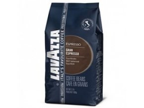 171 kava lavazza grand espresso zrnkova 1
