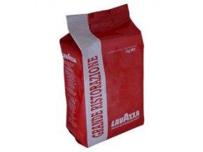 Káva Lavazza Grande Ristorazione 1kg zrno