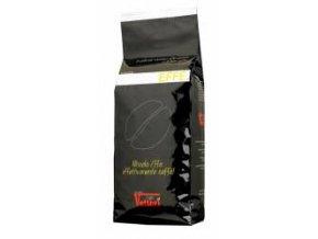 Káva Vettori Effe 1kg zrno