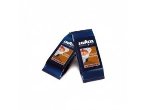 Kávové Kapsle Lavazza Espresso Point CREMA and AROMA Espresso 100ks