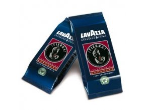 230 kapsle lavazza espresso point tierra espresso 1