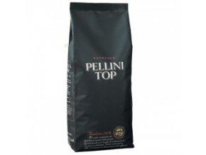 650 kava pellini top zrnkova 1