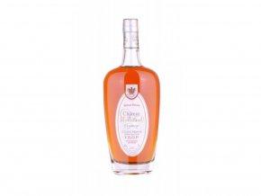 Cognac Chateau de Montifaud V.S.O.P 40% 0,7 l